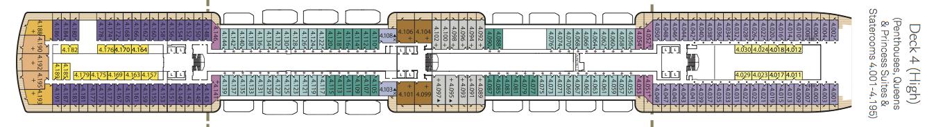 Cunard Line Queen Elizabeth Deck 4.png