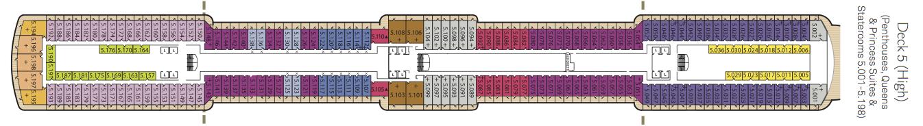 Cunard Line Queen Elizabeth Deck 5.png