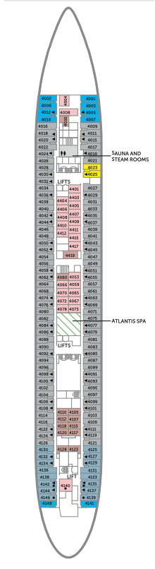 atlanticdeck.jpg