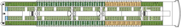 MSC Lirica Class Opera Deck 10.jpg