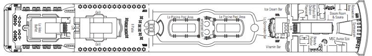 MSC Lirica Class Opera Deck 11.jpg