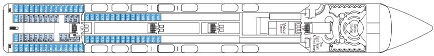 MSC Lirica Class Opera Deck 7.jpg