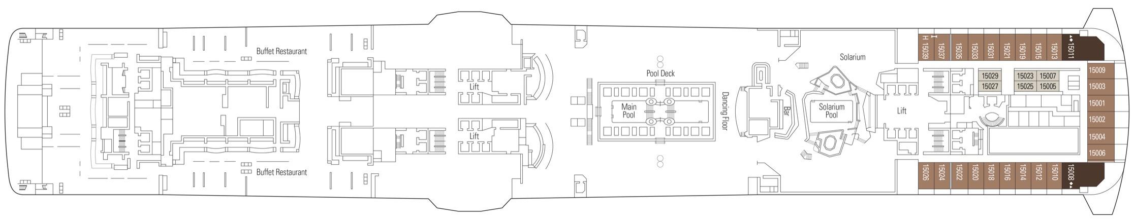 MSC Cruises MSC Meraviglia Deck 15.jpg