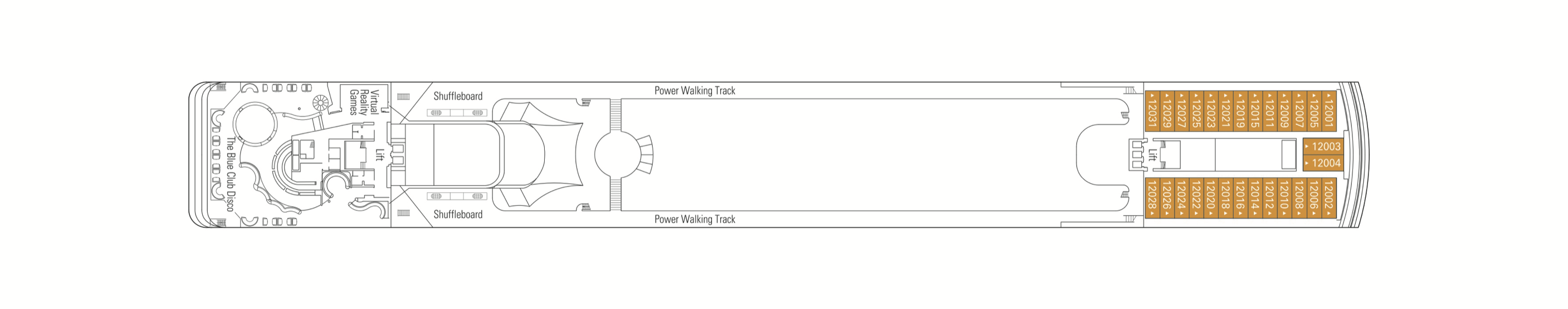 MSC Lirica Class Lirica Deck 12.jpg