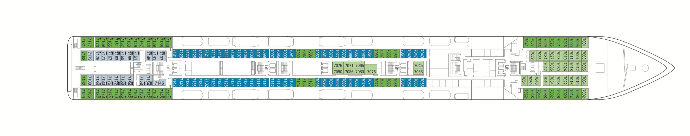 MSC Lirica Class Lirica Deck 7.jpg