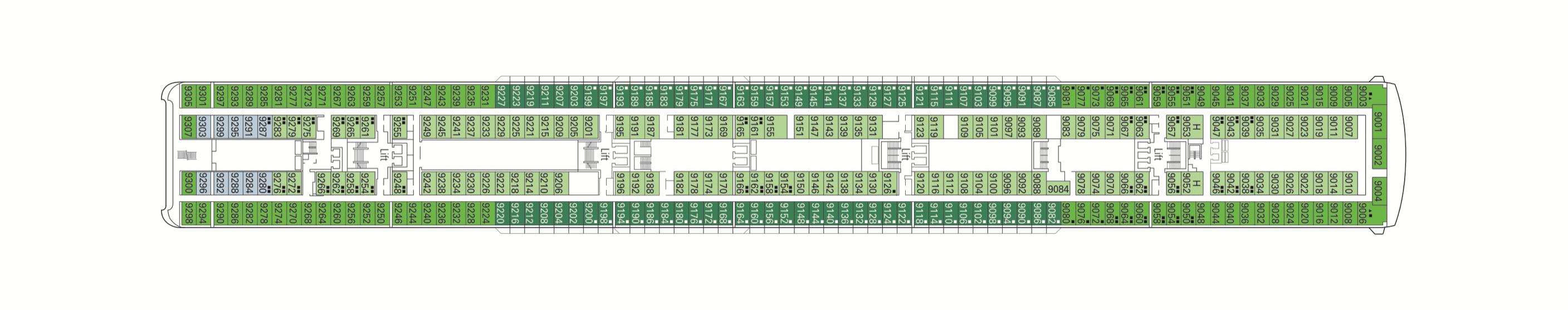 MSC Lirica Class Lirica Deck 9.jpg