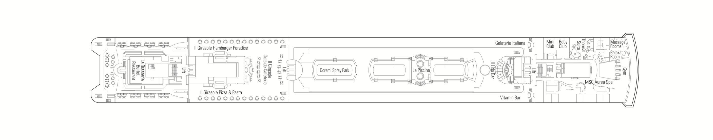 MSC Lirica Class Armonia Deck 11.jpg