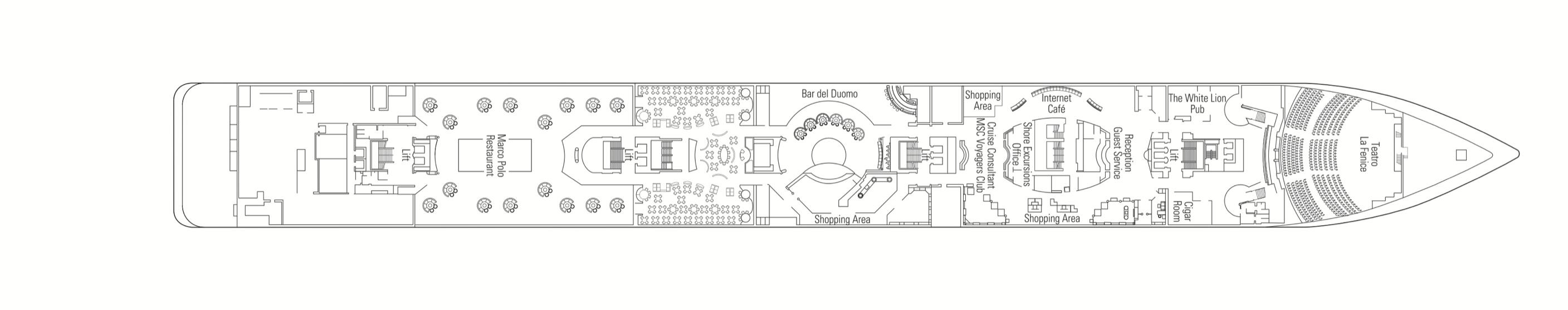 MSC Lirica Class Armonia Deck 5.jpg