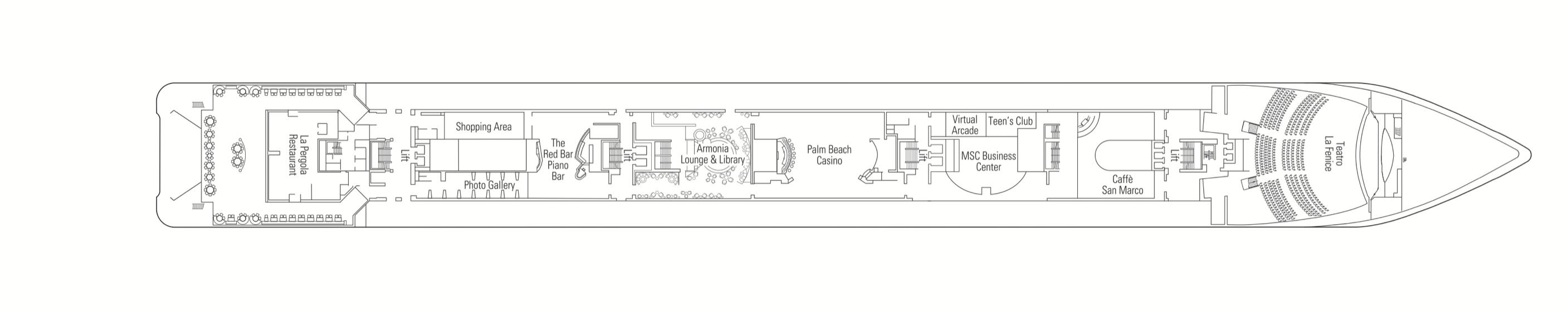 MSC Lirica Class Armonia Deck 6.jpg