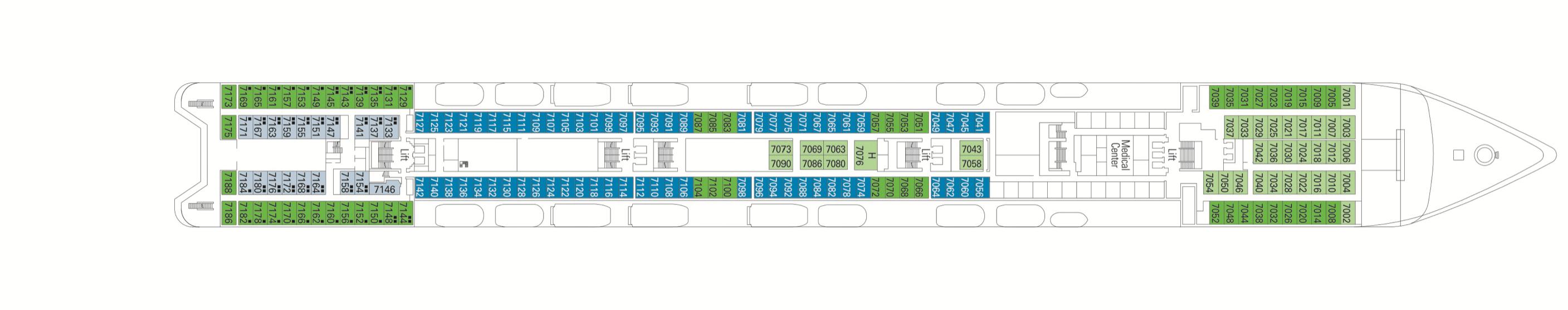 MSC Lirica Class Armonia Deck 7.jpg