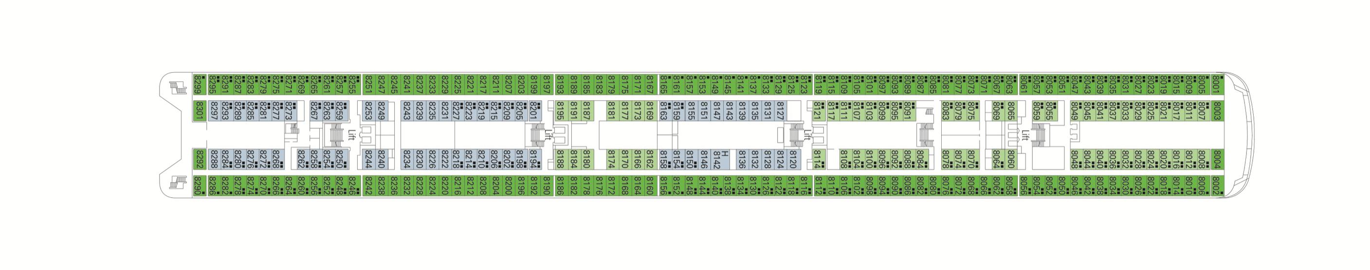 MSC Lirica Class Armonia Deck 8.jpg