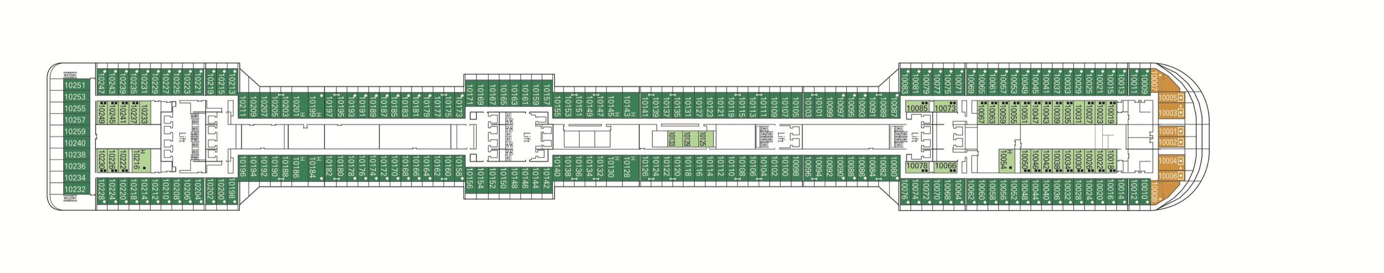 MSC Fantasia Class Splendida Deck 10.jpg