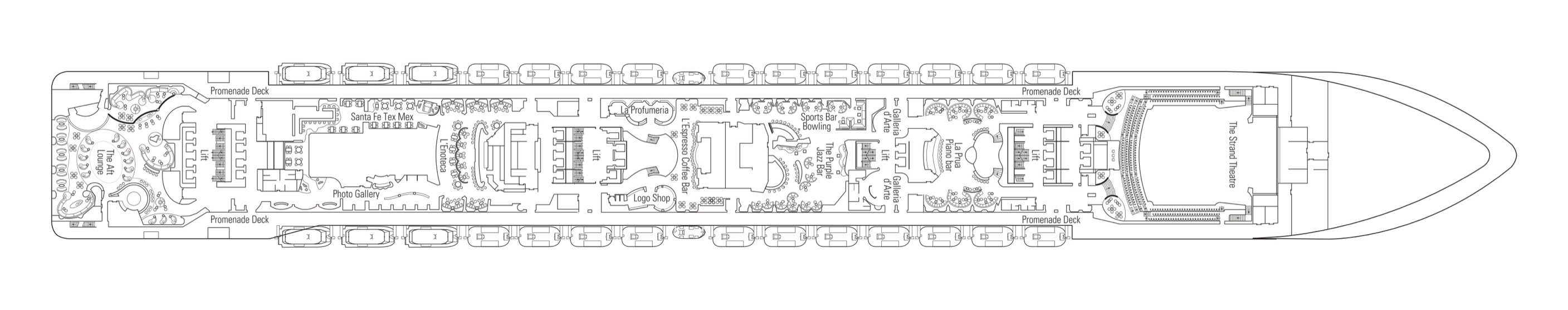 MSC Fantasia Class Splendida Deck 7.jpg