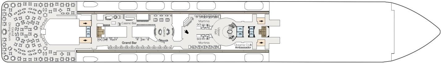 Oceania Cruises Oceania Class Deckplans Deck 6.jpg
