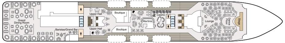 Oceania Cruises Sirena Deck 5.jpg