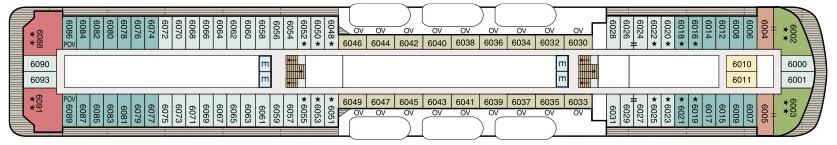 Oceania Cruises Sirena Deck 6.jpg
