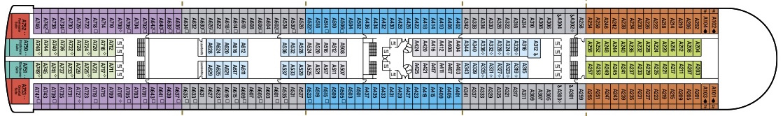 P&O Cruises Azura Deck A.jpg