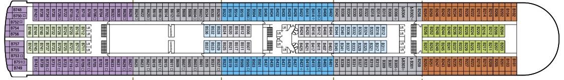 P&O Cruises Azura Deck B.jpg