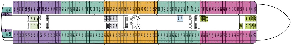P&O Cruises Azura Deck D.jpg