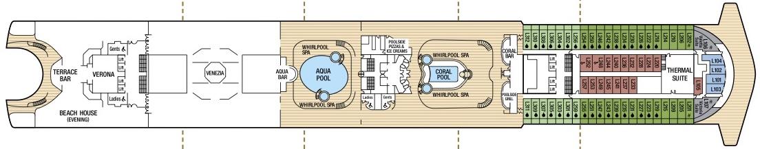 P&O Cruises Azura Deck LIDO.jpg