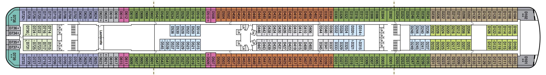 P&O Cruises Britannia Deck Plans D Deck.jpg