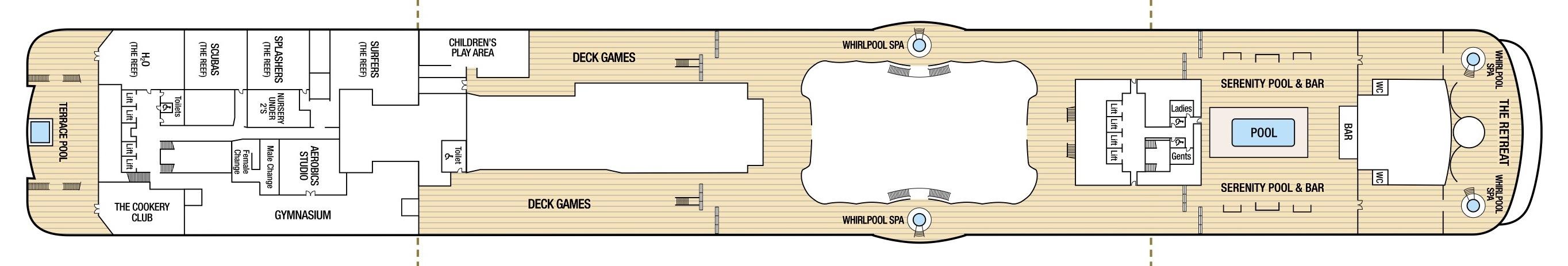 P&O Cruises Britannia Deck Plans Sun Deck.jpg
