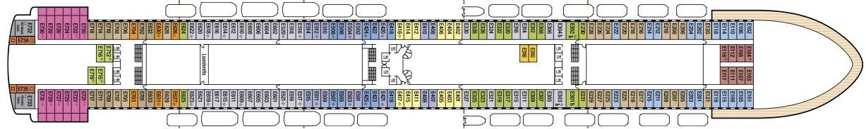 P&O Cruises Ventura Deck E.jpg