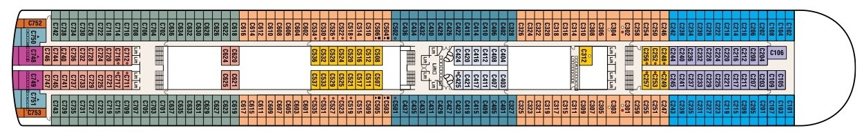 Princess Cruises Ruby Princess Deck Plans Deck 10.jpg
