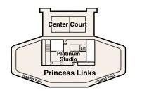 Princess Cruises Ruby Princess Deck Plans Deck 19.jpg