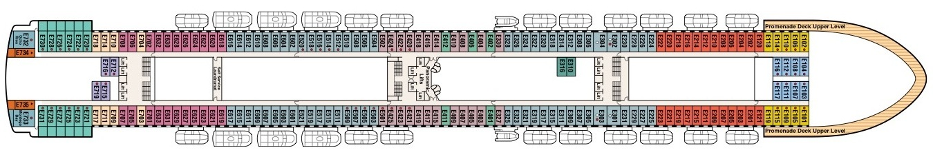 Princess Cruises Ruby Princess Deck Plans Deck 8.jpg