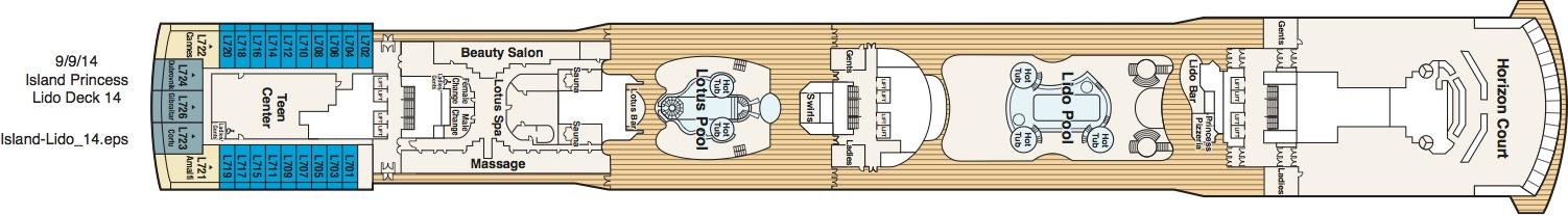 Princess Cruises Coral Class Island Princess Deck 14.jpeg
