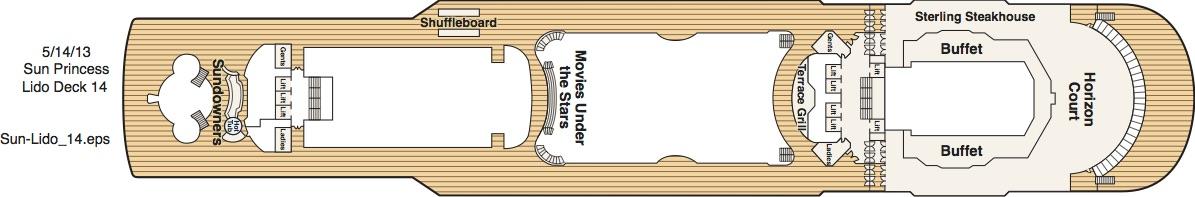 Princess Cruises Sun Class Sun Princess Deck 14.jpeg