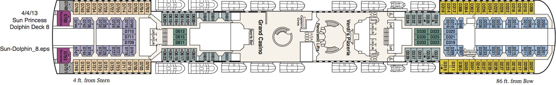 Princess Cruises Sun Class Sun Princess Deck 8.jpeg