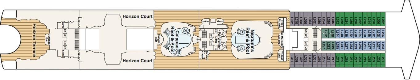 Princess Cruises Grand Class Star Princess Deck 14.jpeg