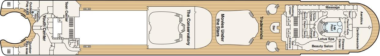 Princess Cruises Grand Class Star Princess Deck 15.jpeg