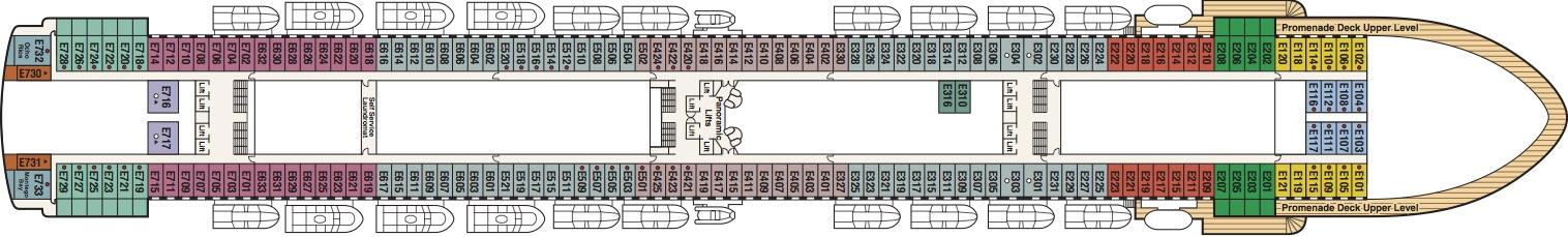 Princess Cruises Grand Class Star Princess Deck 8.jpeg