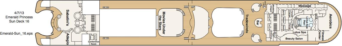 Princess Cruises Grand Class Emerald Princess Deck 16.jpeg