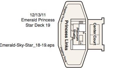 Princess Cruises Grand Class Emerald Princess Deck 19.jpg