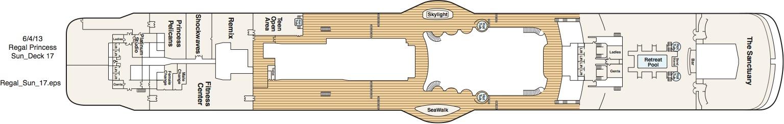 Princess Cruises Royal Class Regal Princess Deck 17.jpeg