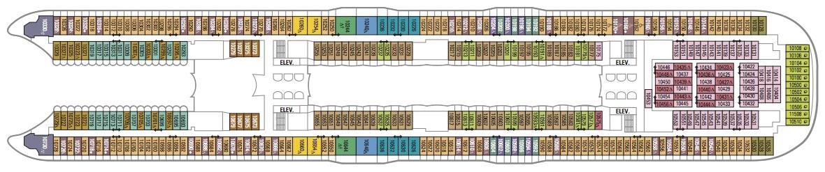 Royal Caribbean International Allure of the Seas Deck 10.jpg