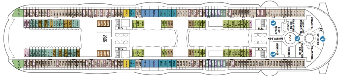 Royal Caribbean International Allure of the Seas Deck 14.jpg