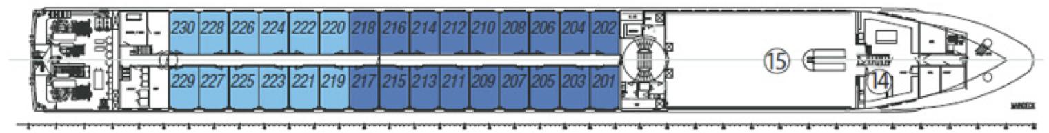Avalon Waterways Avalon Affinity Deck Plans Sapphire Deck.jpg