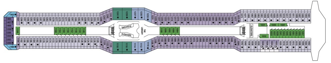 celebrity cruises celebrity eclipse deck plans deck 10.jpg