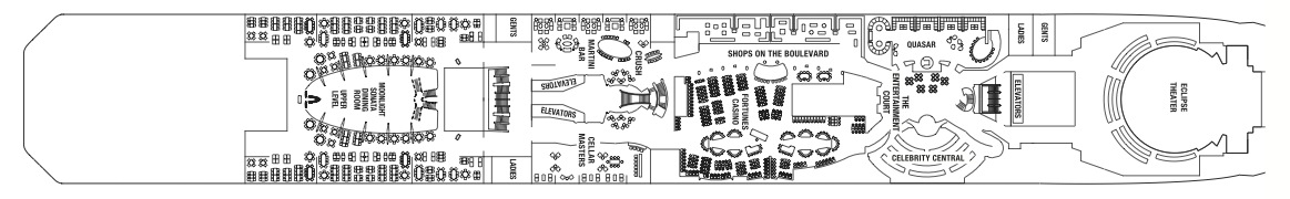 celebrity cruises celebrity eclipse deck plans deck 4.jpg