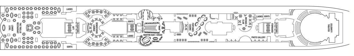 celebrity cruises celebrity infinity deck plans deck 4.jpg