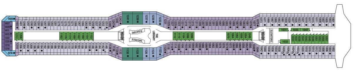 celebrity cruises celebrity reflection deck plan 2014 deck 10.jpg