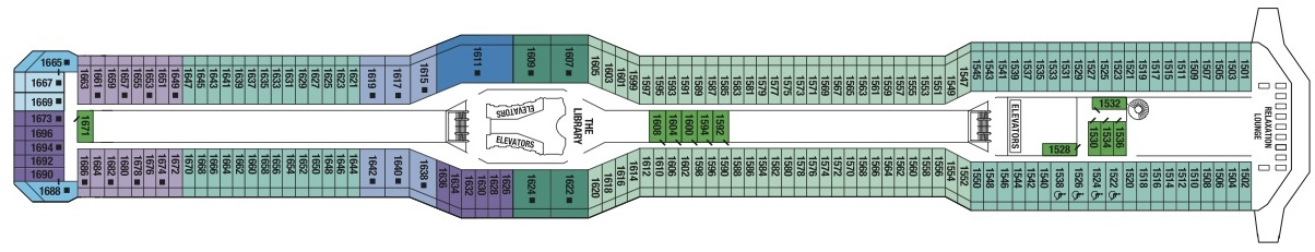 celebrity cruises celebrity reflection deck plan 2014 deck 11.jpg
