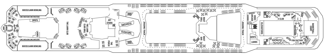 celebrity cruises celebrity reflection deck plan 2014 deck 15.jpg