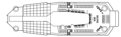 celebrity cruises celebrity reflection deck plan 2014 deck 16.jpg