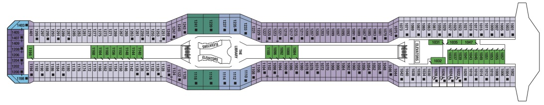 celebrity cruises celebrity solstice deck plans 2014 deck 10.jpg